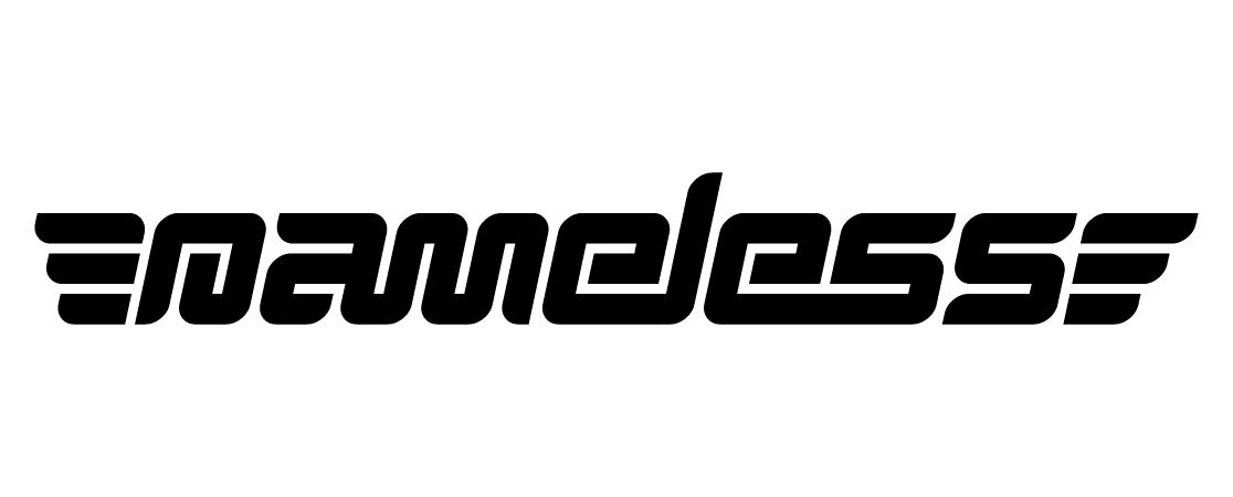 Nameless Performance Logo